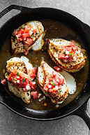 Chicken-with-Bruschetta-Topping.jpg