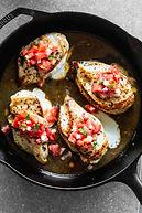 Chicken-with-Bruschetta-Topping.jpg