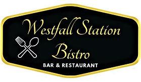 Westfall Station Bistro Logo.jpg
