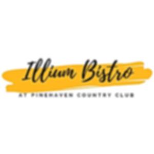 Illium Bistro (1).jpg
