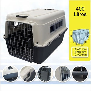 Pets Pro   Accesorios para Perros y Gatos   Huacales   Guacales  