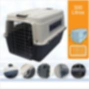 Pets Pro | Accesorios para Perros y Gatos | Huacales | Guacales |