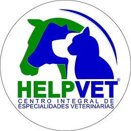 Help Vet - Centro Integral de Especialidades Veterinarias - Veterinarios - Internista - Ortopedista - Dermatologo - Fisiatra - Oftalmologo - Odontologo - Anestesiologo