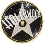 Icon - Employer - Hollywood.png