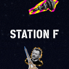Station F Incubator Icon.png