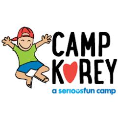 camp korey.png
