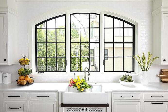 casement windows 1.jpeg