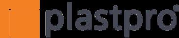 plastpro-logo-300x65_edited.png