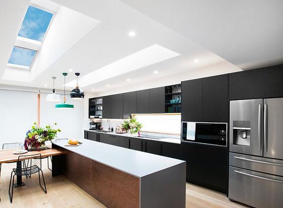 kitchen_dl-99.jpg