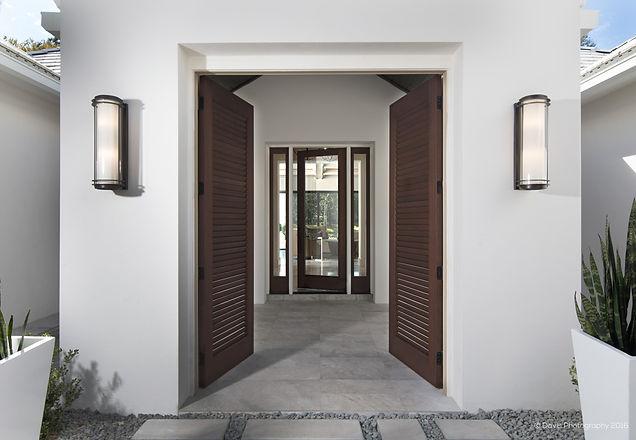 wood-double-doors-8420b.jpg