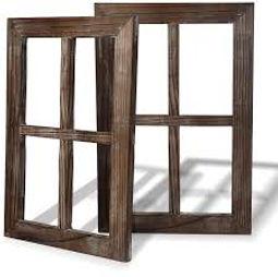 wood-window.jpg