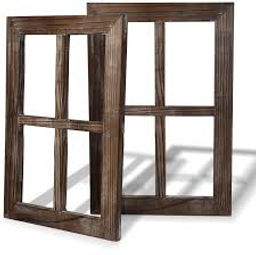 wood-window.jpg