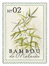 larome-bamboo.jpg