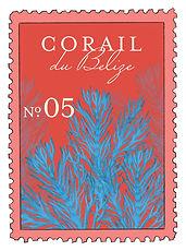 larome-corail.jpg