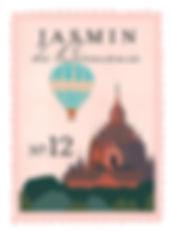 larome-jasmin.jpg