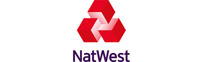 DRIAD, currently in #PowerUp with NatWest!