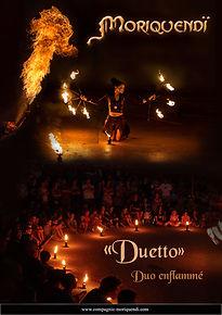 Affiche Duetto.jpg