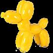 ballon chien anniversaire.png