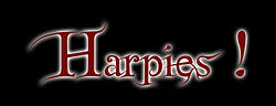 Logo Harpies.jpg