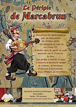 Marcabrun