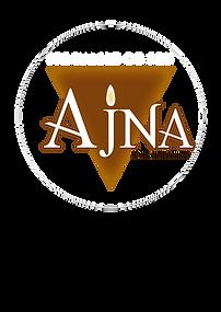 Logo AJNA 2020.png