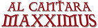 Al Cantara logo.jpg