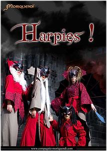 Affiche Harpies mail.jpg