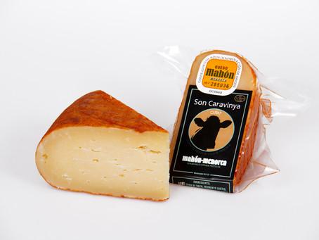 10 beneficios del queso para tu salud