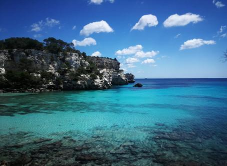 Menorca, mucho más que una referente en la elaboración de queso nacional