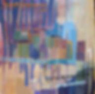 Fragments album cover (square).jpg