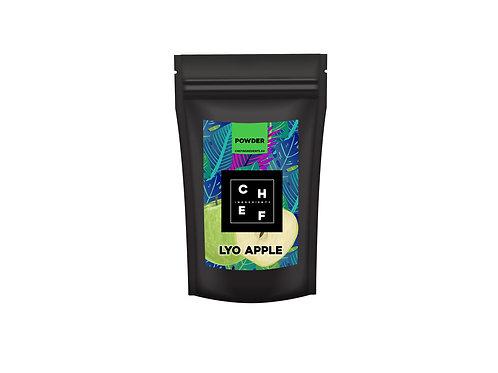APPLE POWDER 100 g