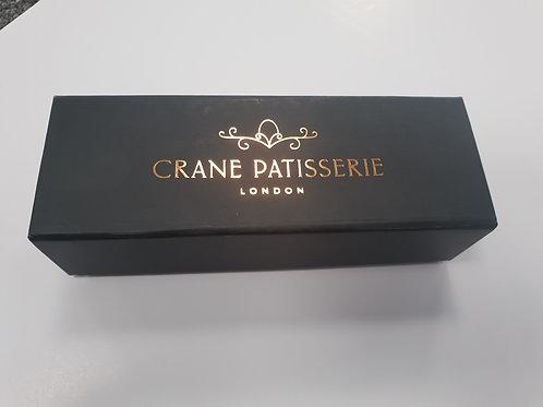 Gift Box of 3 Chocolate Bon Bons