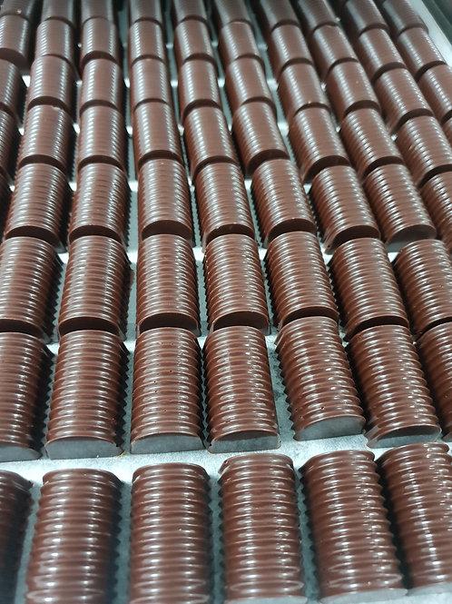 Dulce de Leche Chocolate Bon Bons