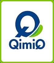QimiQ-box.png