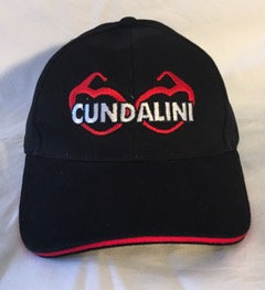 Cundalini Cap