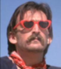 Cundalini 1977