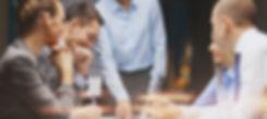 5-estrategias-de-inbound-marketing-para-