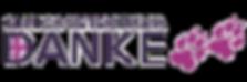 logo danke transp.png
