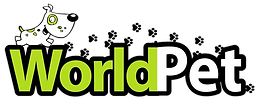 logo tranp.png