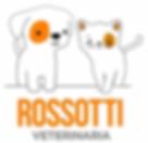 Logo Rossotti recortado.png