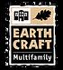 earthcraft_multifamily_logo.png