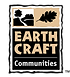 earthcraft_communities_logo.png