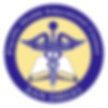 PHEC Logo.Big file.JPG