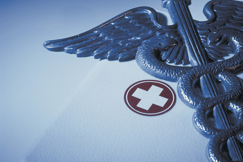 medical-symbol_edited.jpg