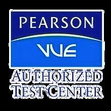 Pearson%25252520Vue_edited_edited_edited_edited.png