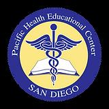 20200907_PHEC_Logo_Final_150ppi.png