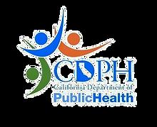 CDPH-1_edited_edited_edited_edited.png