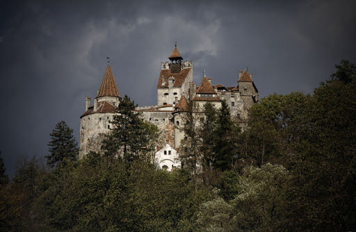 2_7_castle.jpg