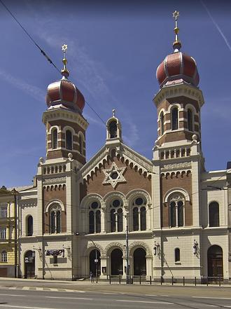 10-4-sinagoge.png