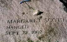 memMargaretScott.jpg